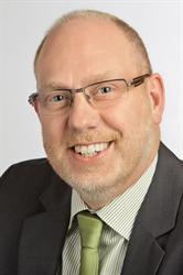 DKV Deutsche Krankenversicherung Klaus Jansen