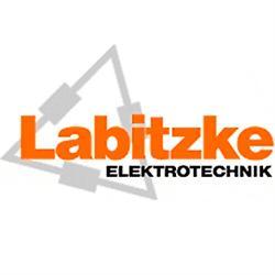 Labitzke Elektrotechnik GmbH