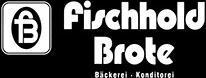 Bäckerei Fischhold - Kirchdorf am Inn
