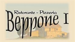 Pizzeria Bella Peppone