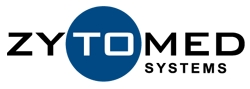 Zytomed Systems GmbH
