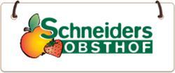 Schneiders Obsthof