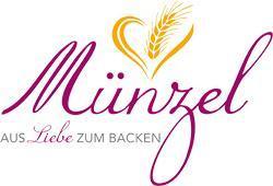 Bäckerei Konditorei Münzel