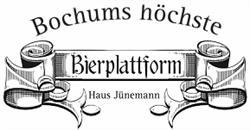 Restaurant Jünemann