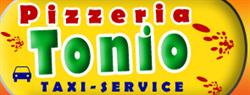 Pizzeria Tonio Bochum