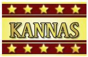 Kannas Food Service