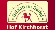 Hof Kirchhorst