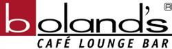 Boland's Cafe Lounge Bar