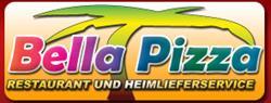 Bella Pizza Neckarau