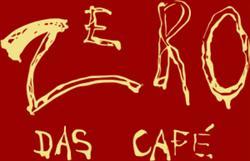 Café Zero