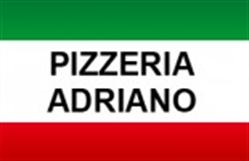 Ristorante Pizzeria Adriano