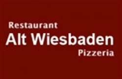 Alt Wiesbaden