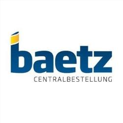Verkehrssicherungen Bätz GmbH