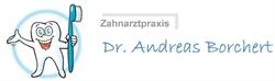 Zahnarzt Borchert Andreas