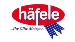 Metzgerei Häfele