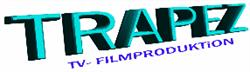 Trapez-Tv-Filmproduktion