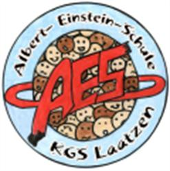Albert-Einstein-Schule, KGS Laatzen