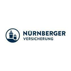 NÜRNBERGER Versicherung - Torsten Kalies