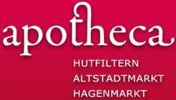 Altstadtmarkt Apotheke