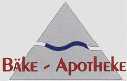 Bäke-Apotheke