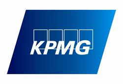 KPMG Rechtsanwaltsgesellschaft
