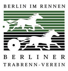 Trabrenn-Verein Mariendorf e.V.