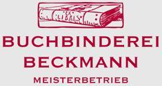 Galerie Hebler Graphisches Kabinett GmbH