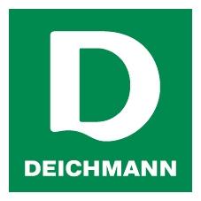 Deichmann Schuhe Schuhe Stollbergerzgebirge Stollbergerzgebirge ÖffnungszeitenFindeoffen Deichmann nkX8P0wO