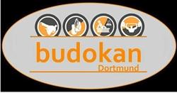 Sportcenter Budokan Bodybuilding Kampfsport Sauna Solarium Aerobic