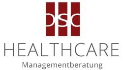 DSC Healthcare Managementberatung