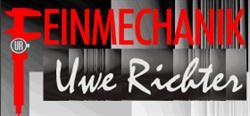 Feinmechanik Uwe Richter e.K.