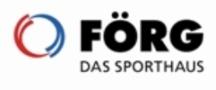 Sport Förg GmbH & Co. KG