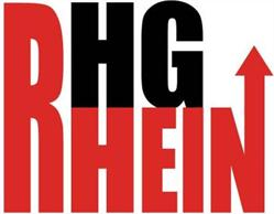 HG Rhein GmbH