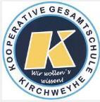 Kooperative Gesamtschule Kirchweyhe