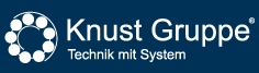 Dipl.-Berging. Heinz Knust GmbH