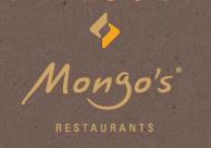 MONGO'S RESTAURANT