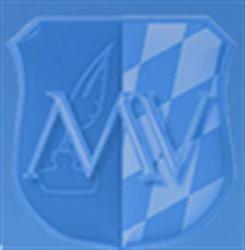 Müller Versicherungen GmbH