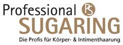 Professional Sugaring Inh. Inge Gerke