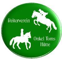 Reiterverein Onkel-Toms-Hütte e. V.