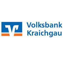 Volksbank Kraichgau eG