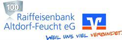 Raiffeisenbank Altdorf-Feucht eG Geschäftsstelle Oberhaidelbach