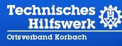 Bundesanstalt Technisches Hilfswerk Ortsverband Korbach