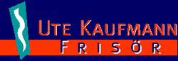 Ute Kaufmann Friseurmeisterin