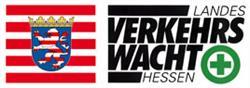 Landesverkehrswacht Hessen e.V.