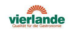 Vierlande Food-Service GmbH