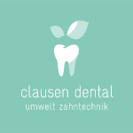 Clausen Dental GmbH