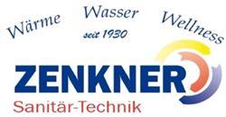 Zenkner GmbH & Co KG