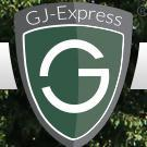 GJ Express & Logistik