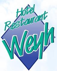 Metzgerei - Gasthof Max und Christine Weyh
