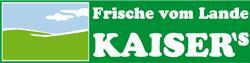 Kaiserhof Salem Gbr